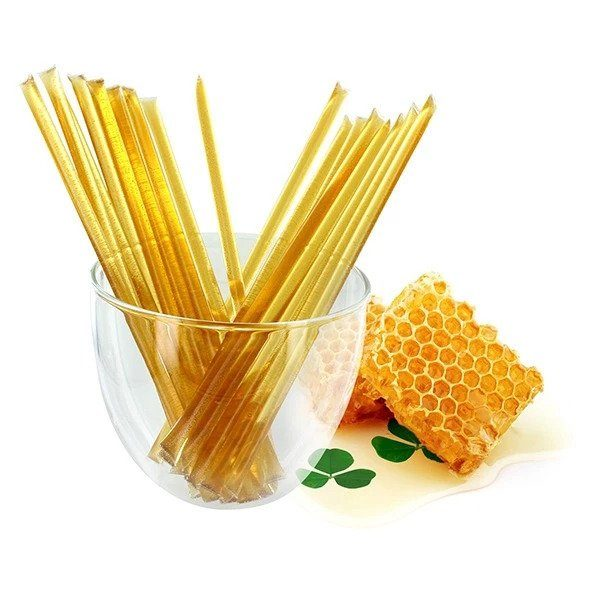 CBD Honey Sticks 1 pack